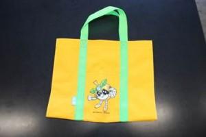 bag_s